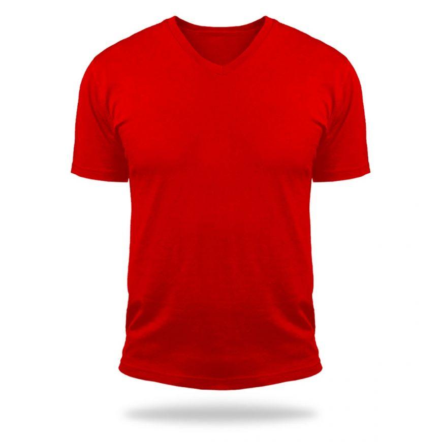Tshirt V Neck Magic