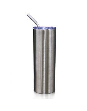 Tumbler Aluminium Skinny 20 Oz