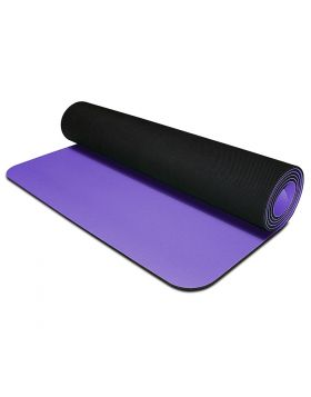 YOGA MAT PURPLE