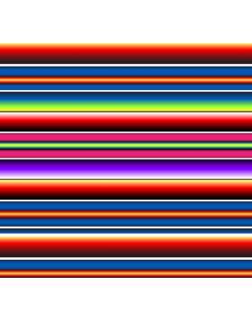 Mix Colors Vinyl