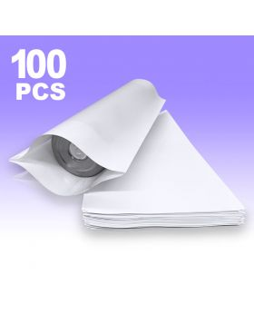 Shrink Wrap Sublimation (Pack 100 Pieces)