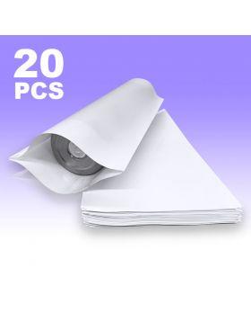 Shrink Wrap Sublimation (Pack 20 Pieces)
