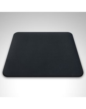 Mouse Pad Square