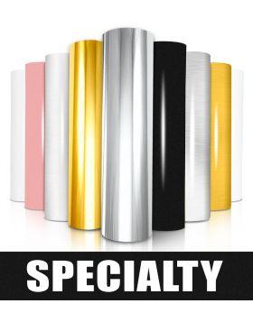 PolyTech Specialty Sign Vinyl