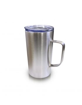 Cup Stainles Steel 12 Oz