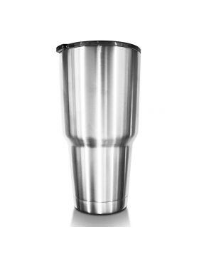 Cup Aluminium 30 Oz Tumbler