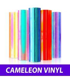Cameleon Vinyl