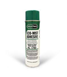 Eco Mist Adhesive