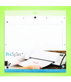 PixScan Mat