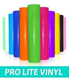 Pro Lite Vinyl