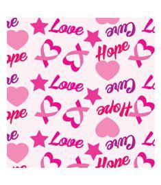 Hope Love Vinyl