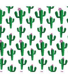 Cactus Vinyl