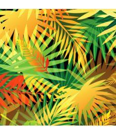 Palms African Vinyl