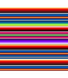 Mix Colors Sign Vinyl