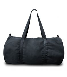 Sport GYM Bag Black