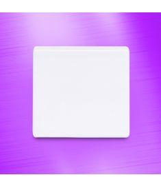 Square Magnet Tile Sublimation